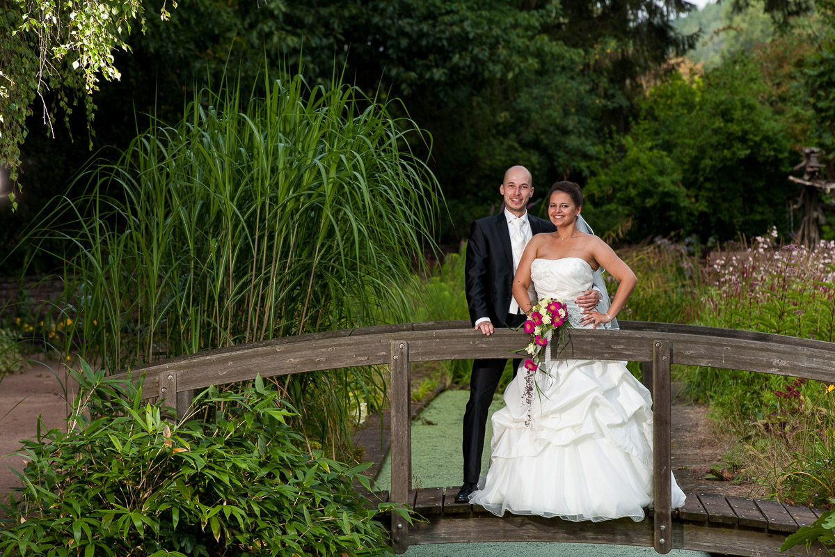 Hochzeitsfotograf