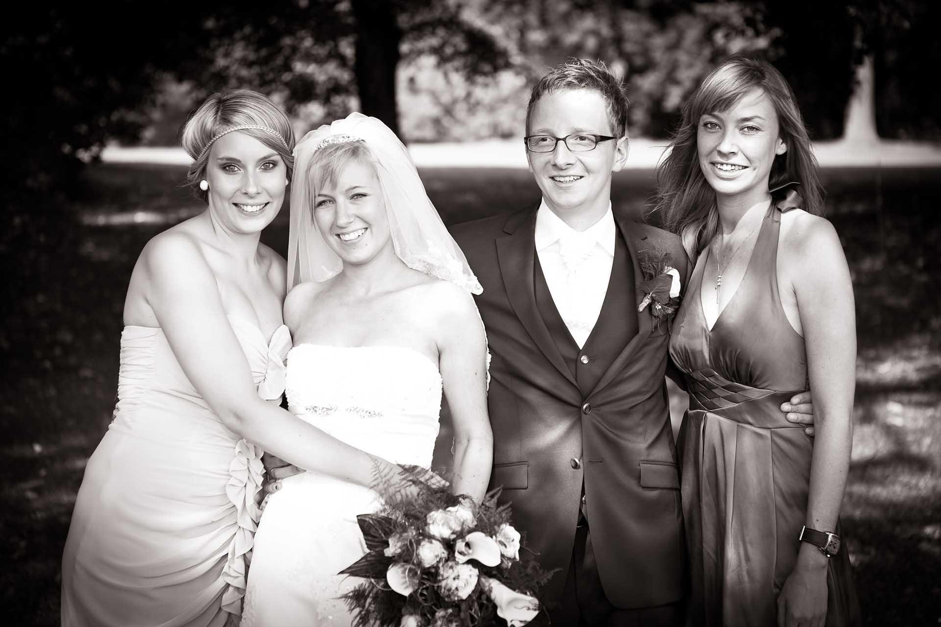 Hochzeitsfotograf_Braunschweig_Portfolio--07